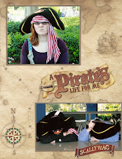Purchased Pirates Titles