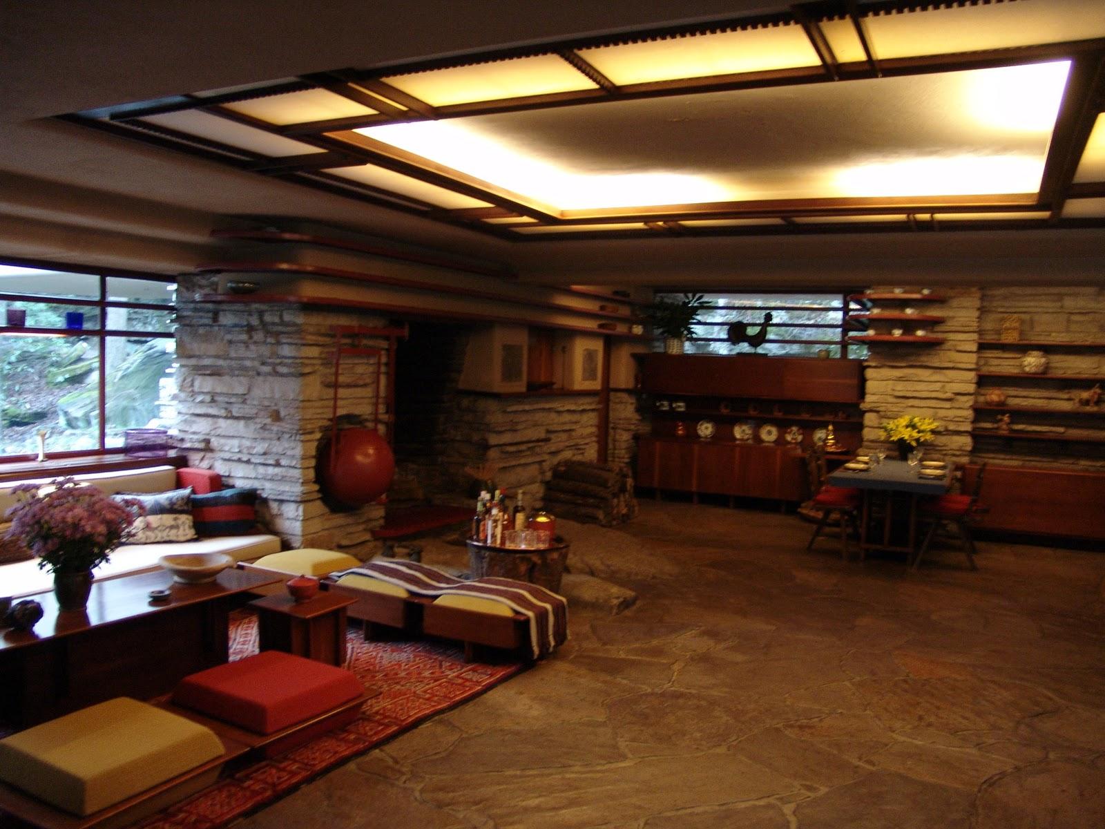 Interior Design 101 Interior Materials D Matthews