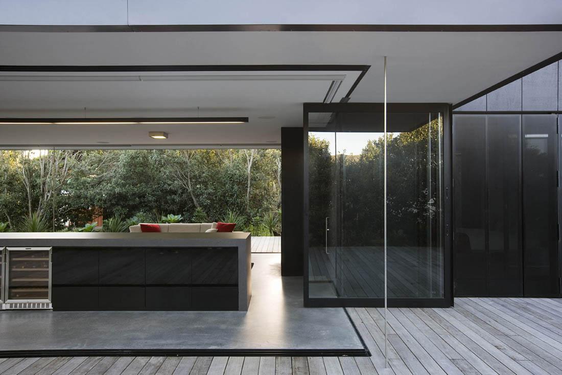 Interior Design 101 Mesmerizing With Minimalist Architecture Design Images