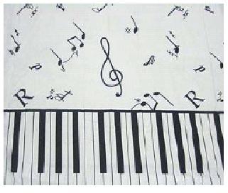 Musik Klasik Itu Mengagumkan