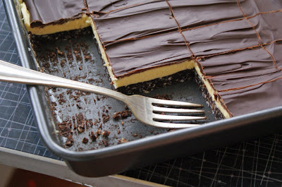 Nanaimo+Bars+in+pan Nanaimo Bars