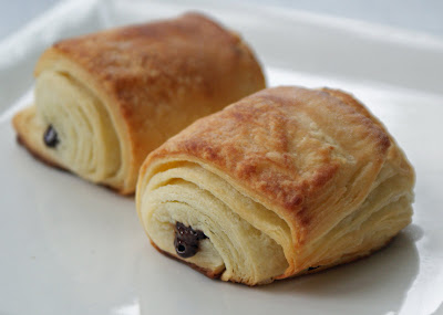 Pain+au+Chocolat+3 Pain au Chocolat