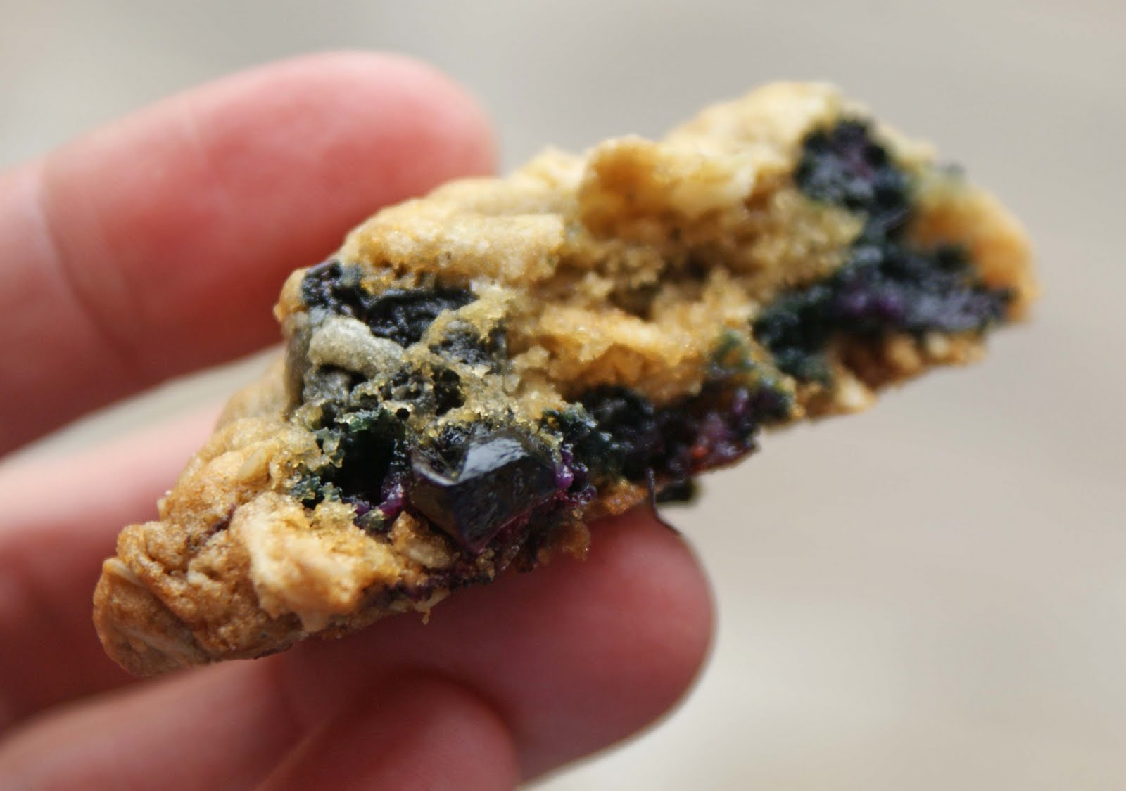 ... cookies blueberry drop cookies recipe yummly blueberry cookies
