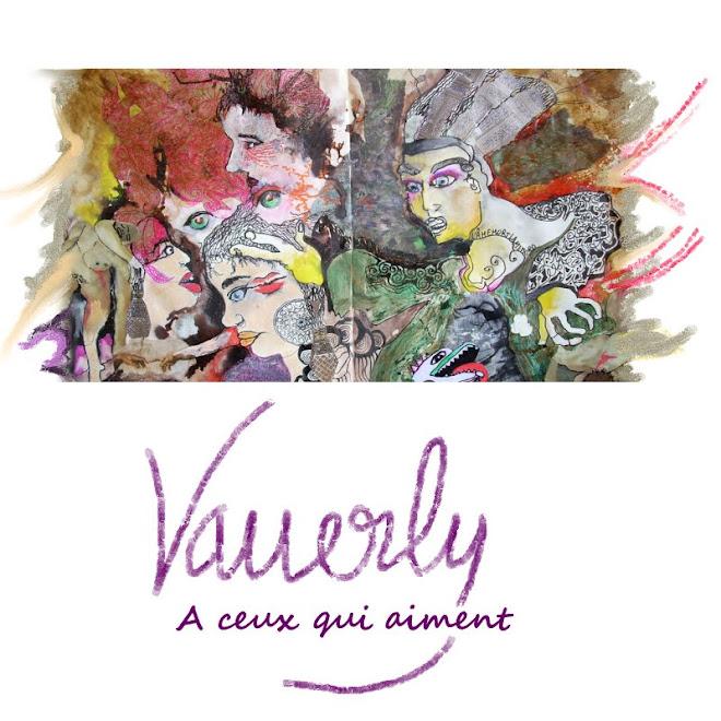 vauerly