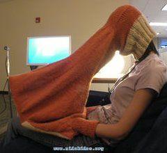 hep les tricoteuses Cold2