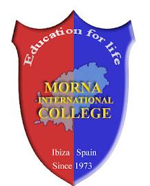 Morna Valle logo