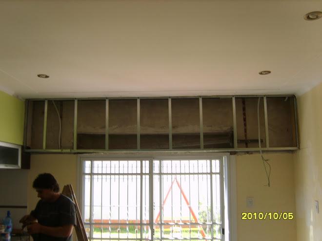 juanjofernandes & construcciones