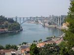 <strong>Ponte da Arrábida</strong>