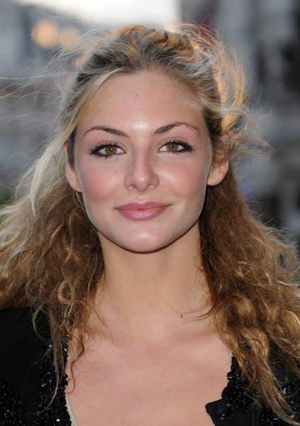 rowan atkinson daughter. alongside Rowan Atkinson,