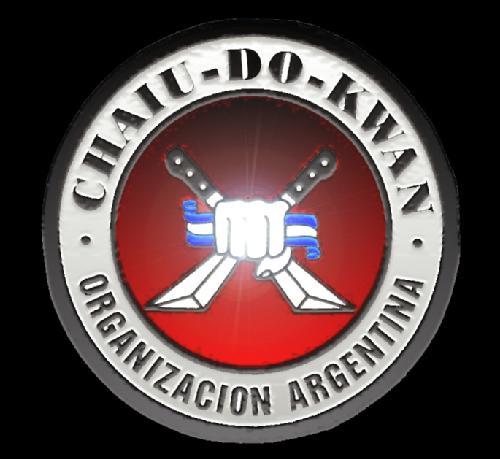 CHAIU-DO-KWAN-Organizacion-Argentina