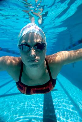 Sexy%2BOlympic%2BSwimmer%2BAmanda%2BBeard%2BNude%2Band%2BButt%2BNaked%2BPictures%2Bwww.GutterUncensored.com%2BAmanda Beard 00003 Our Sex Maids