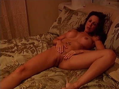 Phrase... super, Amy fisher sex scene are