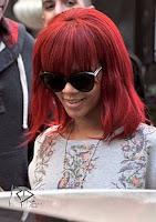 Rihanna Terjemah Lirik Lagu