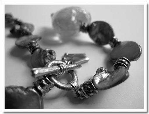 Smyckeslås stängt 2