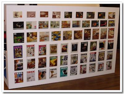Alla katalogomslag