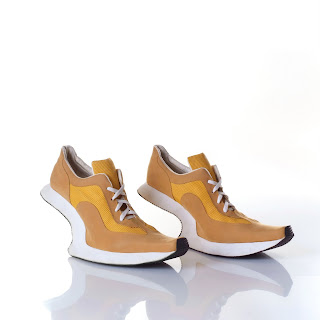 vegan designer shoes