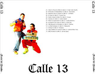 [Imagen: Calle+13+2009+Feats+Del+Pecado+-+Trasera]