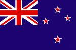 Has New Zealand got a problem with Family Law