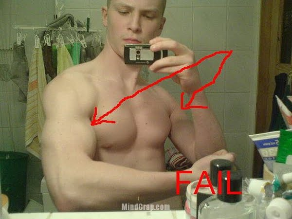 best photoshop fails. worst photoshop fails.