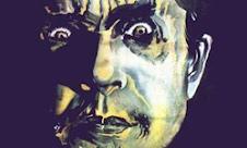 Bela Lugosi está morto!