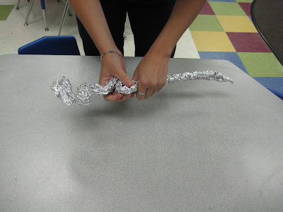 how to make aboriginal buni stick