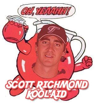 [ScottRichmond+Koolaid.jpg]