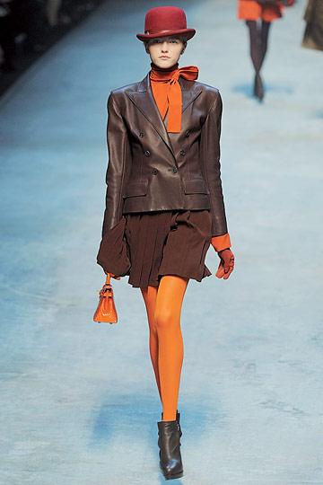 [Avengers_fashion_Jean-Paul_Gaultier_Hermes_orange_and_brown.jpg]