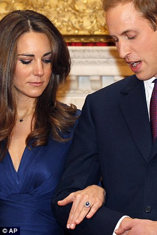 is prince william balding. prince william balding 2010 prince. prince william balding 2010