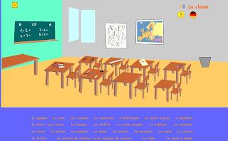 external image LA+CLASE+Y+SUS+UTILES.JPG