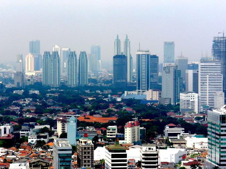 INDONESIA.......