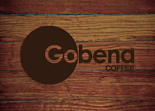 Gobena Coffee