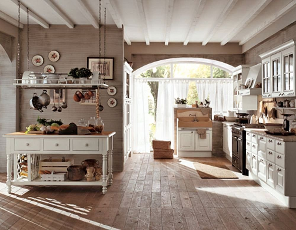 Magnificent Country Style Kitchen Designs 1000 x 780 · 112 kB · jpeg