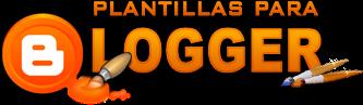 http://3.bp.blogspot.com/_OwM5C4ptqC8/S4G3FvihceI/AAAAAAAABD4/fEdw3cTP9X4/S1600-R/plantillas-para-blogger.png