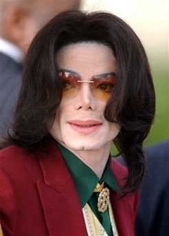Michael Jackson's autopsy report has been leaked out to the public.
