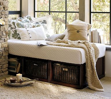 Liveyourstyle Best Of Daybeds