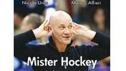 Livro Mister Hockey 1.01.10 – 1.03.10