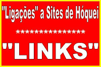 LINKS – Sites TV RADIO