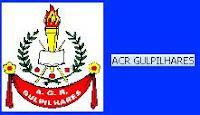 ACR GULPILHARES