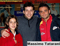 http://3.bp.blogspot.com/_OwNSBz3ta8I/SWKNxPmGhaI/AAAAAAAAKuw/cxZbF2oSUt0/s1600/Bassano+05+-+Massimo+TATARANI+7.1.2005.jpg
