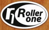 ROLLER ONE (SHOP)