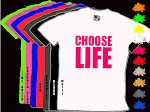 Retro 80s Slogan T Shirts