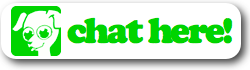 чат для блога