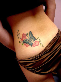 TATTOOS PICTURE COLLECTION 2010