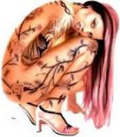 http://3.bp.blogspot.com/_OweMKgVBq08/Sp4hffAxlDI/AAAAAAAAAZg/NanhnrGF9PQ/s320/Feminine+Tattoo+Designs2.jpg
