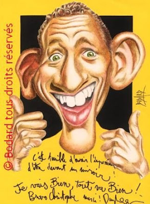 dany+boon+bodard+caricature+blog dans caricature