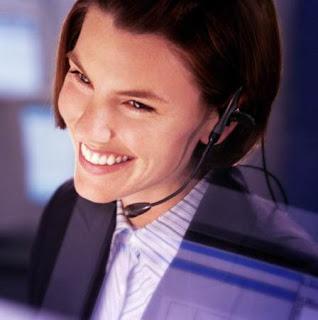 8 Reglas Basicas para el servicio al cliente