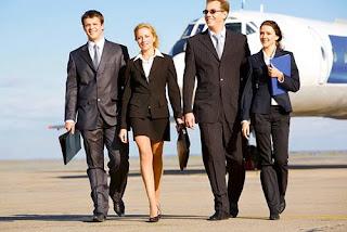2 Ideas para negocios exitosos