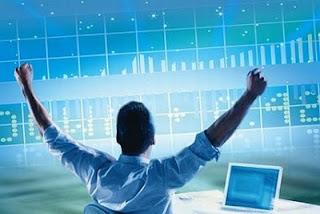 10 Reglas basicas del Inversionista