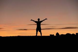 Ejercicio para mejorar tu Autoestima