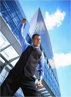 Como triunfar en tu Trabajo o Empresa
